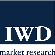 IWD Market Research