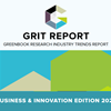 2020 GRIT Report: Automation drives momentum in market research
