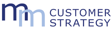 mm customer strategy
