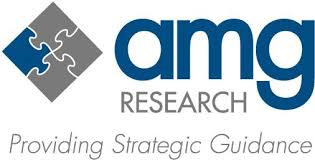 AMG Research