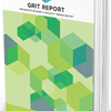 2021 GRIT report analyzes the impact of COVID-19 on the market research industry